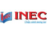 Du học INEC - Trao dịch vụ, xây dựng niềm tin