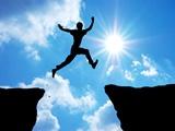 Gap year ảnh hưởng thế nào đến hành trình du học của bạn?