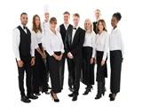Khám phá cơ hội nghề nghiệp rộng mở với ngành hospitality