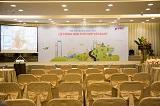 Hội thảo du học các nước tại Đà Nẵng 2017 – Tìm ra lộ trình học tập phù hợp