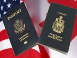 Tối đa hóa cơ hội visa du học Mỹ - Canada 2018