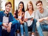 Hội thảo du học Mỹ - Canada: Tối ưu hóa lộ trình du học của bạn