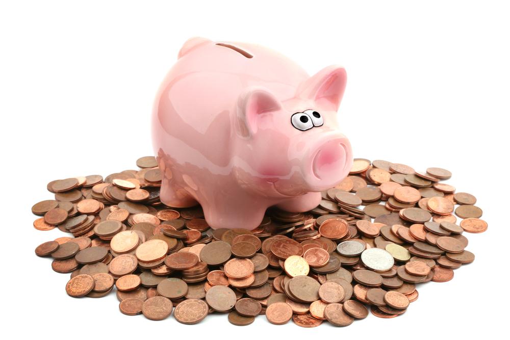 Học phí phải chăng là một trong những yếu tố khiến giáo dục đại học châu Âu thu hút sinh viên quốc tế