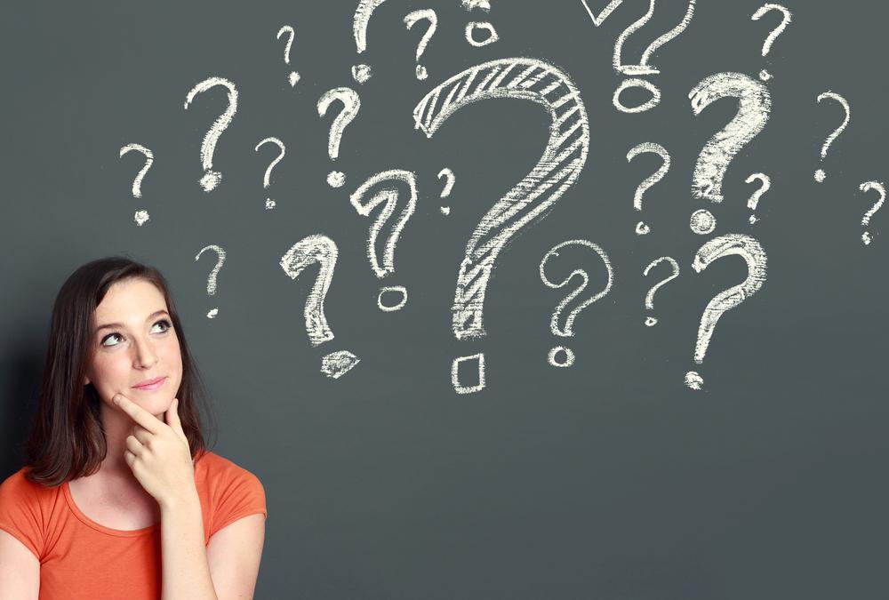 Du học ngành hospitality thật đơn giản hay là thử thách khó khăn với bạn?