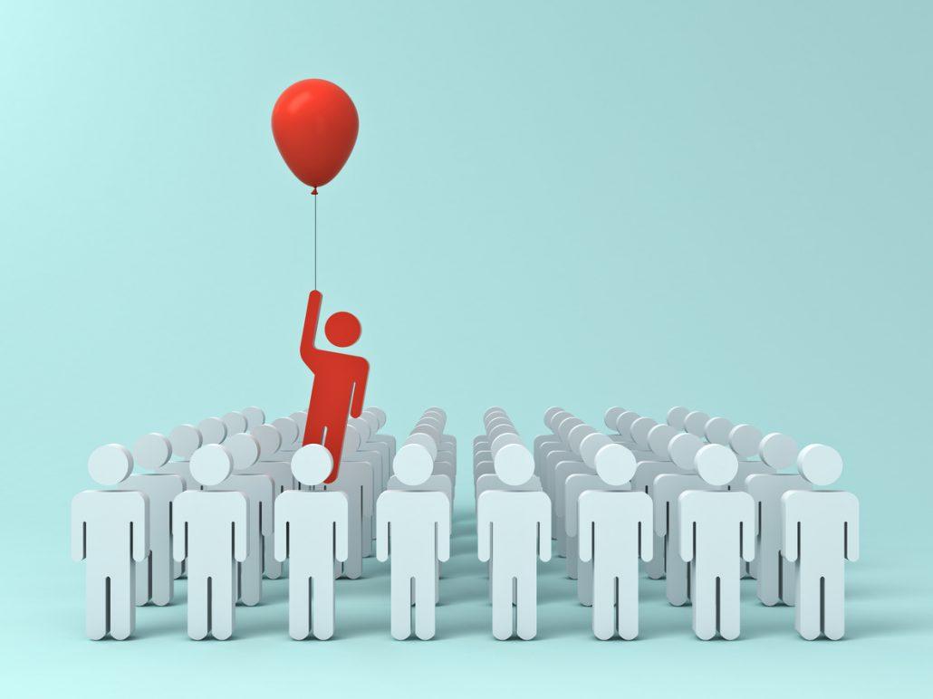 Bằng cấp từ các trường đại học Đức giúp bạn tăng lợi thế cạnh tranh trong thị trường lao động