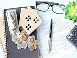 Làm thế nào để chứng minh tài chính khi làm hồ sơ du học?