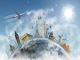 Hội thảo du học các nước năm 2020 - Xây dựng lộ trình hiệu quả