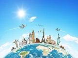 Hội thảo du học các nước – Xây dựng lộ trình hiệu quả