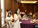 Hướng dẫn chuẩn bị hành trang trước khi bay cho tân du học sinh Đà Nẵng 2019