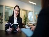 Nên chọn quốc gia nào để du học ngành nhà hàng khách sạn?