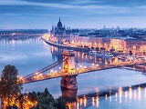 Top 10 thành phố có chi phí phải chăng nhất cho sinh viên quốc tế 2018