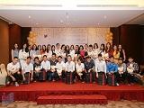 Chuẩn bị hành trang du học vững vàng với tiệc chúc mừng và hướng dẫn bay INEC Đà Nẵng 2018