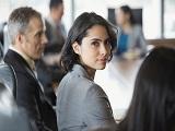 Hội thảo du học các nước – Tìm hướng đi bền vững cho sự nghiệp