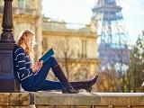 Hội thảo du học châu Âu - Cập nhật học phí và xét học bổng cho kỳ Thu 2019