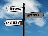 Du học Đức khó hay dễ và hướng đi nào dành cho bạn?