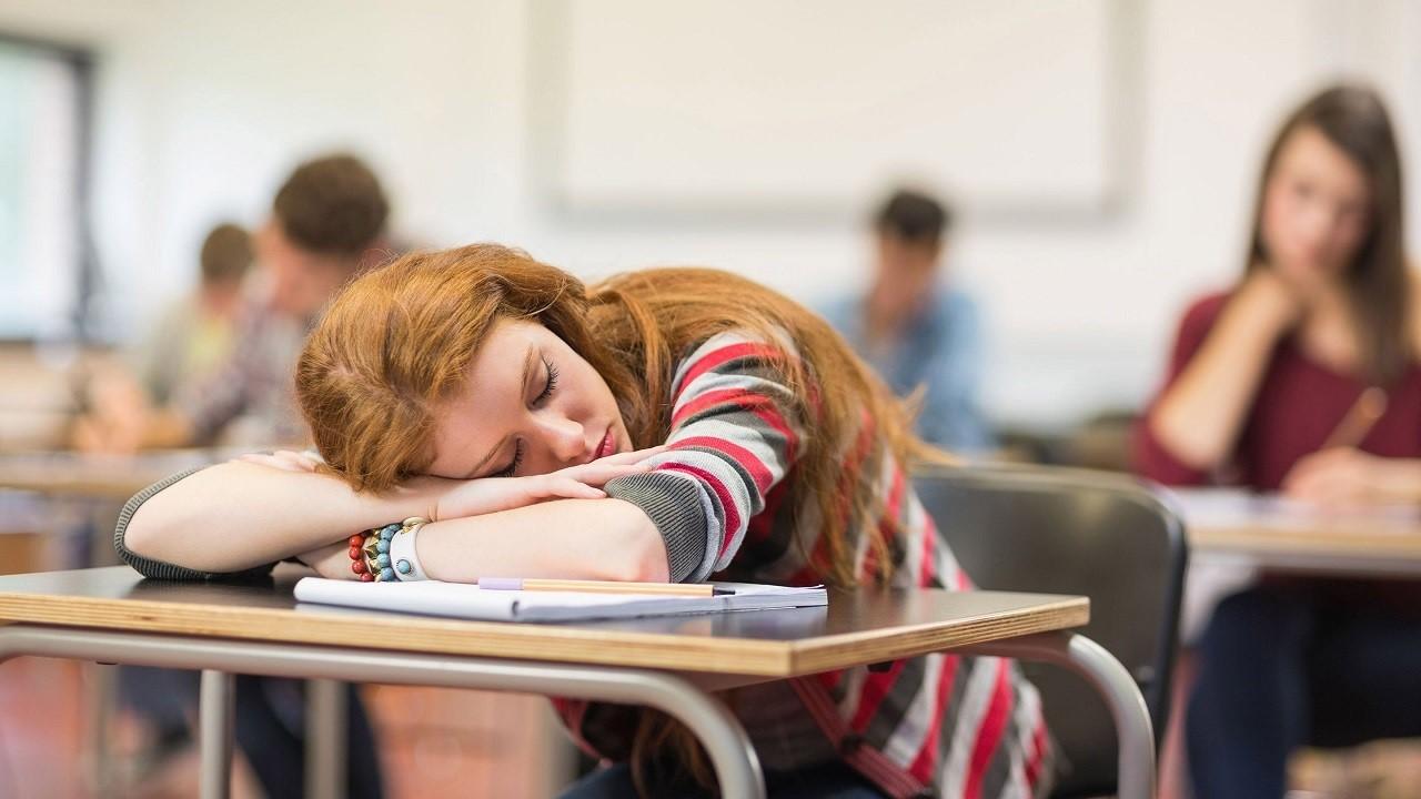 Xây dựng lộ trình hiệu quả sẽ giúp bạn giảm thiểu rủi ro trong quá trình du học