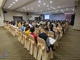 Hội thảo du học các nước – Xây dựng lộ trình hiệu quả để thành công!
