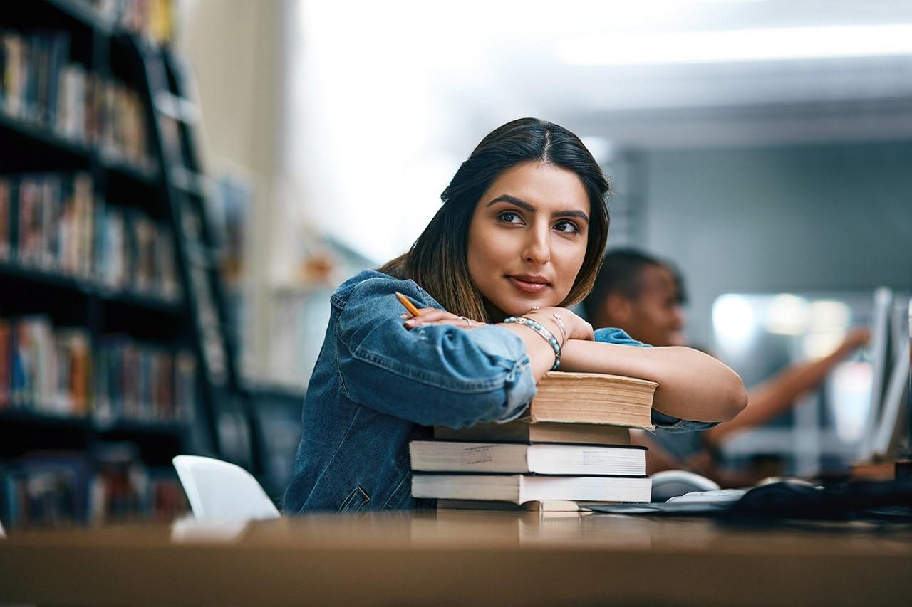 Hơn 5,1 triệu sinh viên đang du học trên thế giới, chủ yếu tập trung ở châu Âu