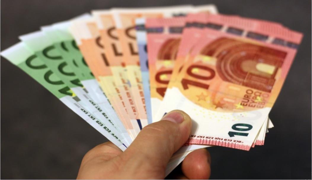 Các trường đại học Phần Lan yêu cầu sinh viên đóng học phí trước khi tiến hành xin visa du học