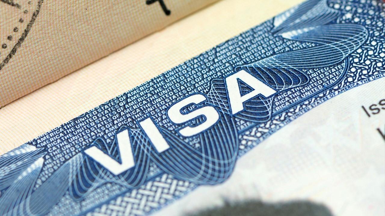 Chứng minh tài chính được xem là khâu khó nhất trong bộ hồ sơ xin visa