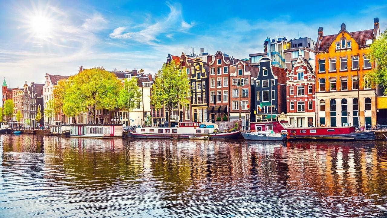 Du học Hà Lan ngành nhà hàng khách sạn