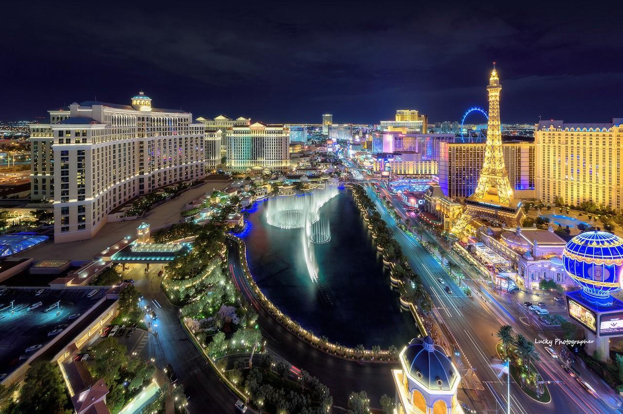 Du học Mỹ ngành nhà hàng khách sạn