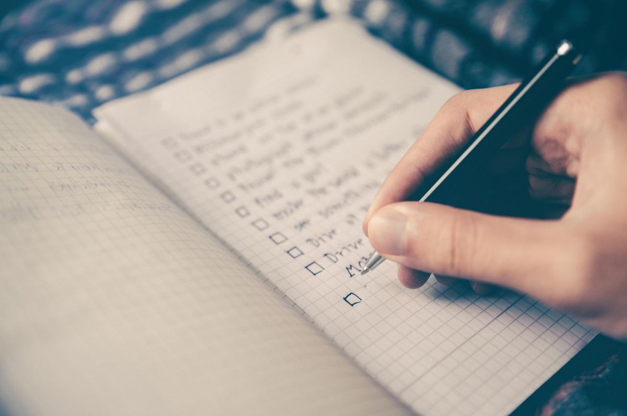 Chuẩn bị và nộp hồ sơ du học Phần Lan sớm giúp bạn yên tâm thực hiện nhiều hoạt động khác