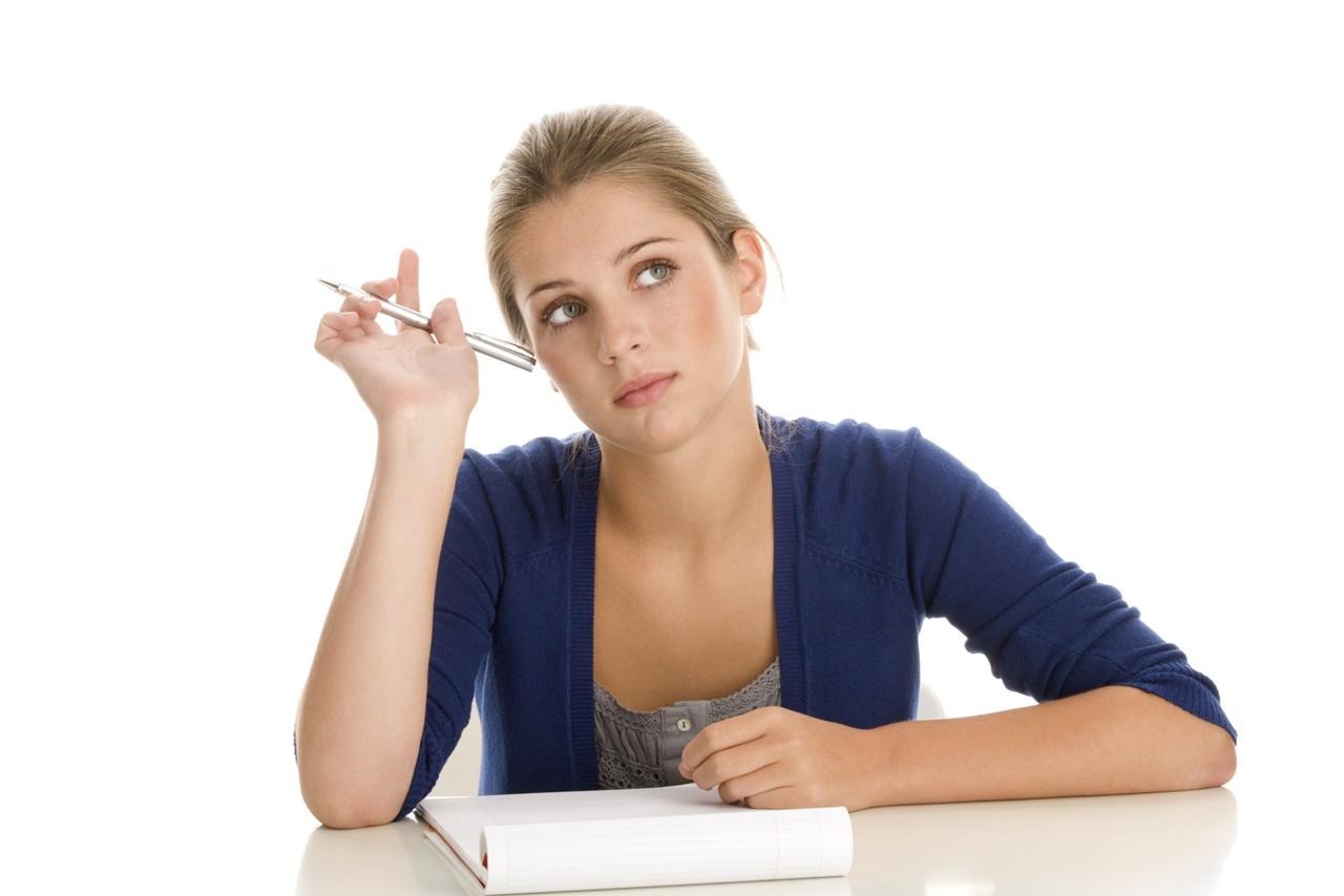 Bạn đã tìm được ngôi trường phù hợp để du học Hà Lan chưa?