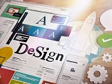 Vị trí Designer