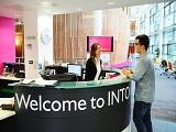 96% học sinh INTO chuyển tiếp thành công vào đại học top đầu Anh Quốc