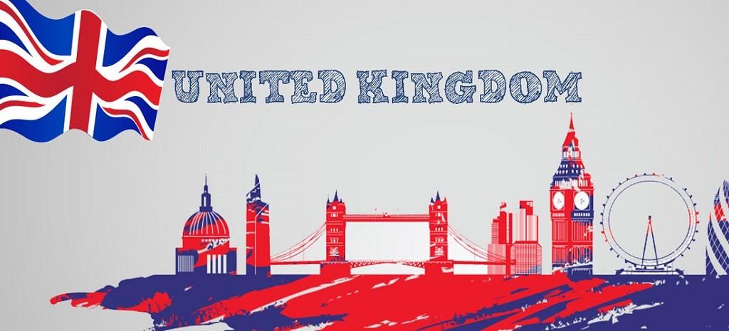 Học bổng du học Anh Quốc 2019