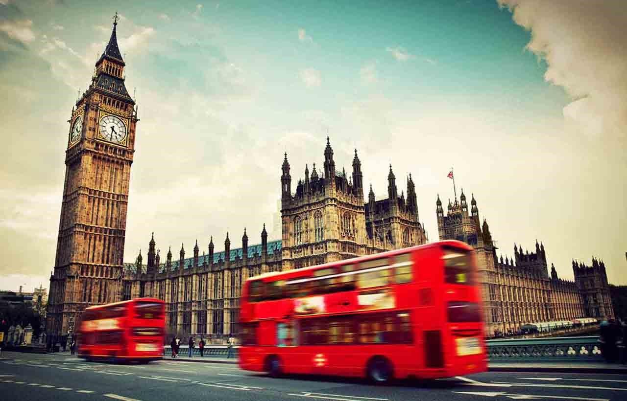 Giáo dục Anh Quốc - Cái nôi của những phát kiến nổi tiếng