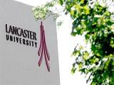Du học Anh Quốc tại Đại học Lancaster – top 10 trường tốt nhất xứ sương mù