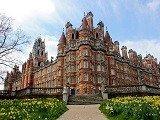 Chuyển tiếp đại học uy tín Anh Quốc với Study Group, nhận ngay hỗ trợ đến 1.000 GBP