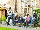 Học bổng đến 70% học phí từ Bellerbys – Cơ hội bước vào top 10 đại học Anh Quốc