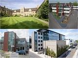 """""""Săn"""" học bổng trong tầm tay khi du học Anh tại Cao đẳng Bellerbys"""