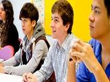 Miễn phí du học hè Anh Quốc tại Bellerbys – Trường quốc tế số 1 tại Anh