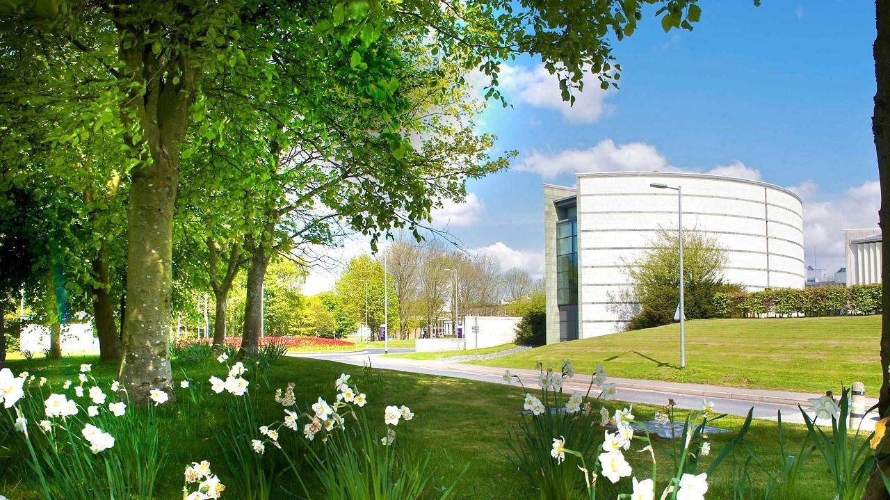 Chương trình dự bị đại học tại Bellerbys được thẩm định chất lượng bởi Đại học Lancaster