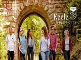 Học bổng du học Anh năm 2020 trị giá đến 5.000 GBP từ Đại học Keele