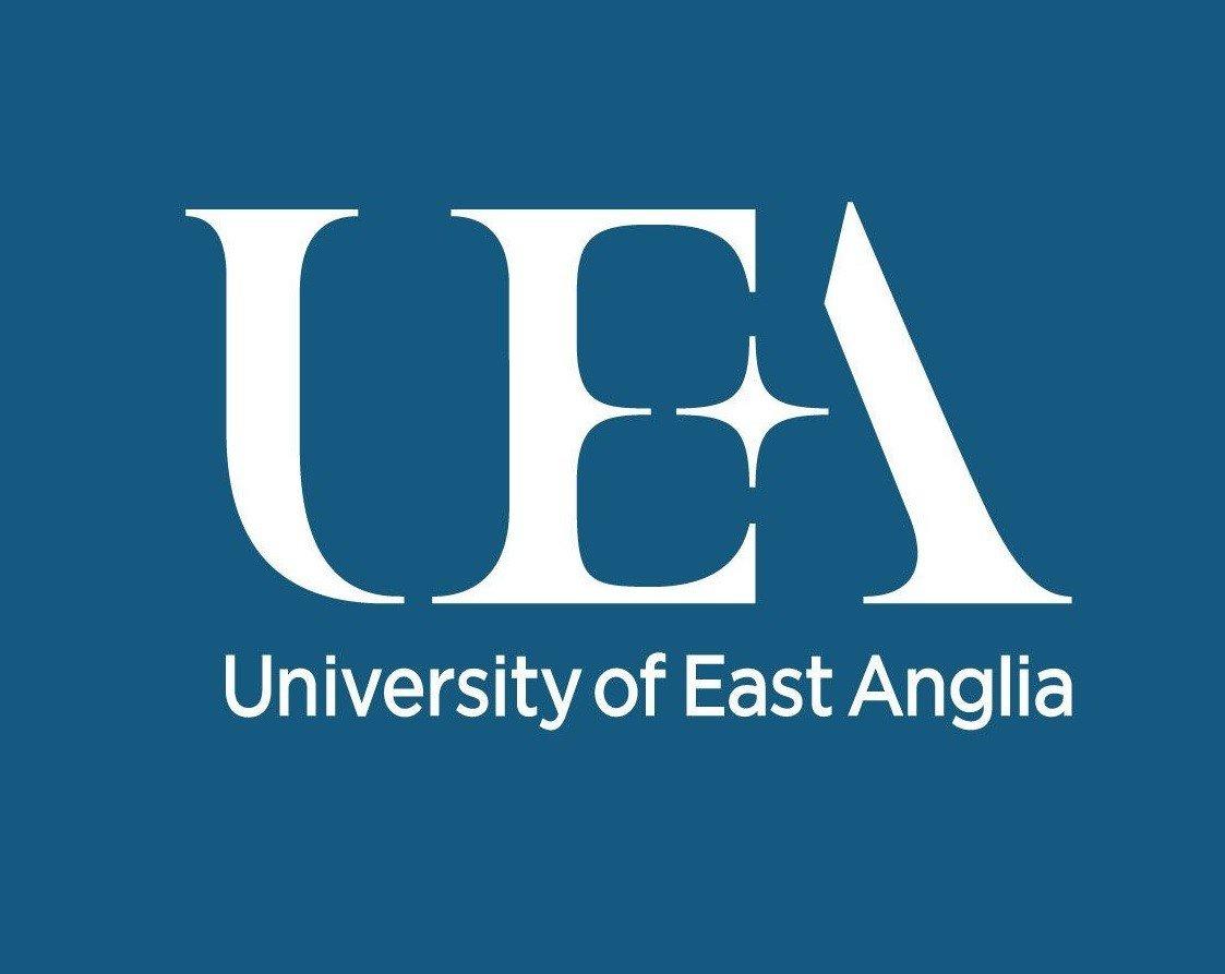 Chuyển tiếp vào ĐH danh giá East Anglia – Anh quốc & cơ hội học bổng 100% học phí