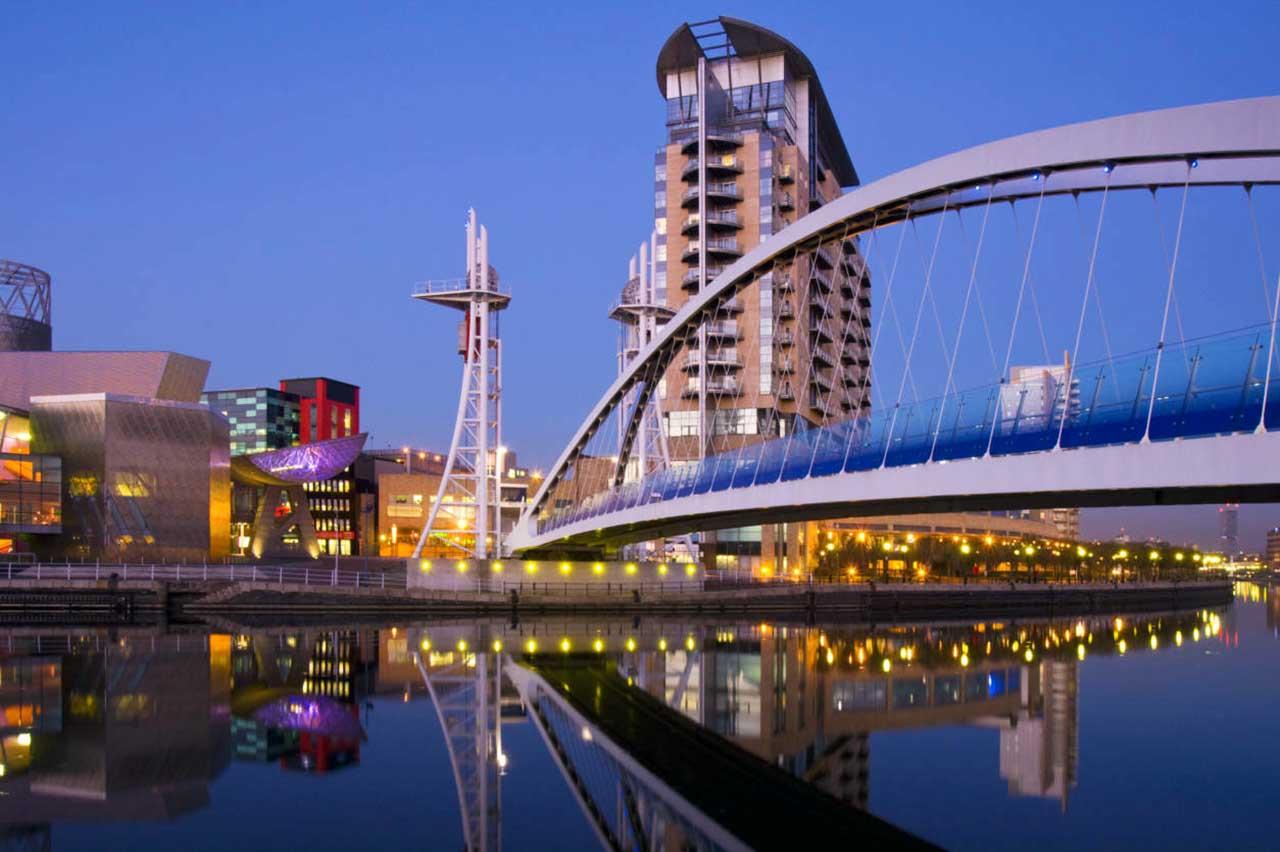 Anh Quốc - nơi sở hữu nhiều trường giảng dạy kinh tế hàng đầu thế giới