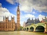 Du học Thạc sĩ Quản trị Kinh doanh (MBA) tại Anh: Học phí chỉ 300 triệu đồng