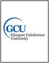 Đại học Glasgow Caledonian