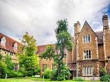 Học bổng du học Anh Quốc trị giá 116 triệu đồng từ Đại học Gloucestershire
