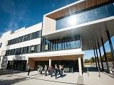 Học bổng đến 50% chương trình MBA tại Đại học Gloucestershire
