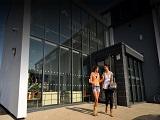 Học bổng du học thạc sĩ Anh Quốc đến 50% từ Đại học Gloucestershire