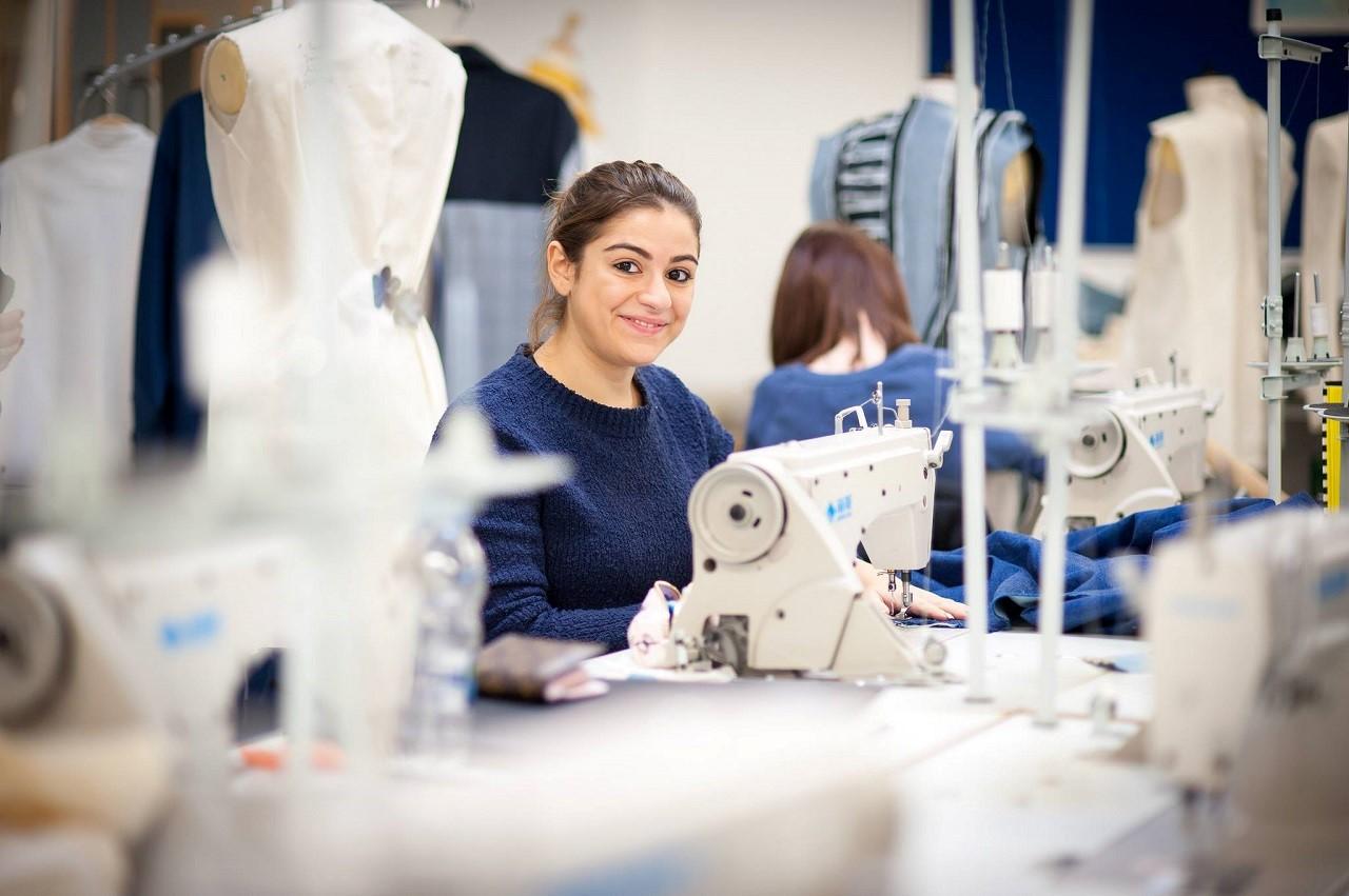 Cơ hội phát triển kỹ năng nghề nghiệp hấp dẫn tại Đại học Gloucestershire