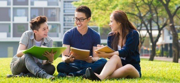 Bí quyết chọn trường đại học tốt khi du học