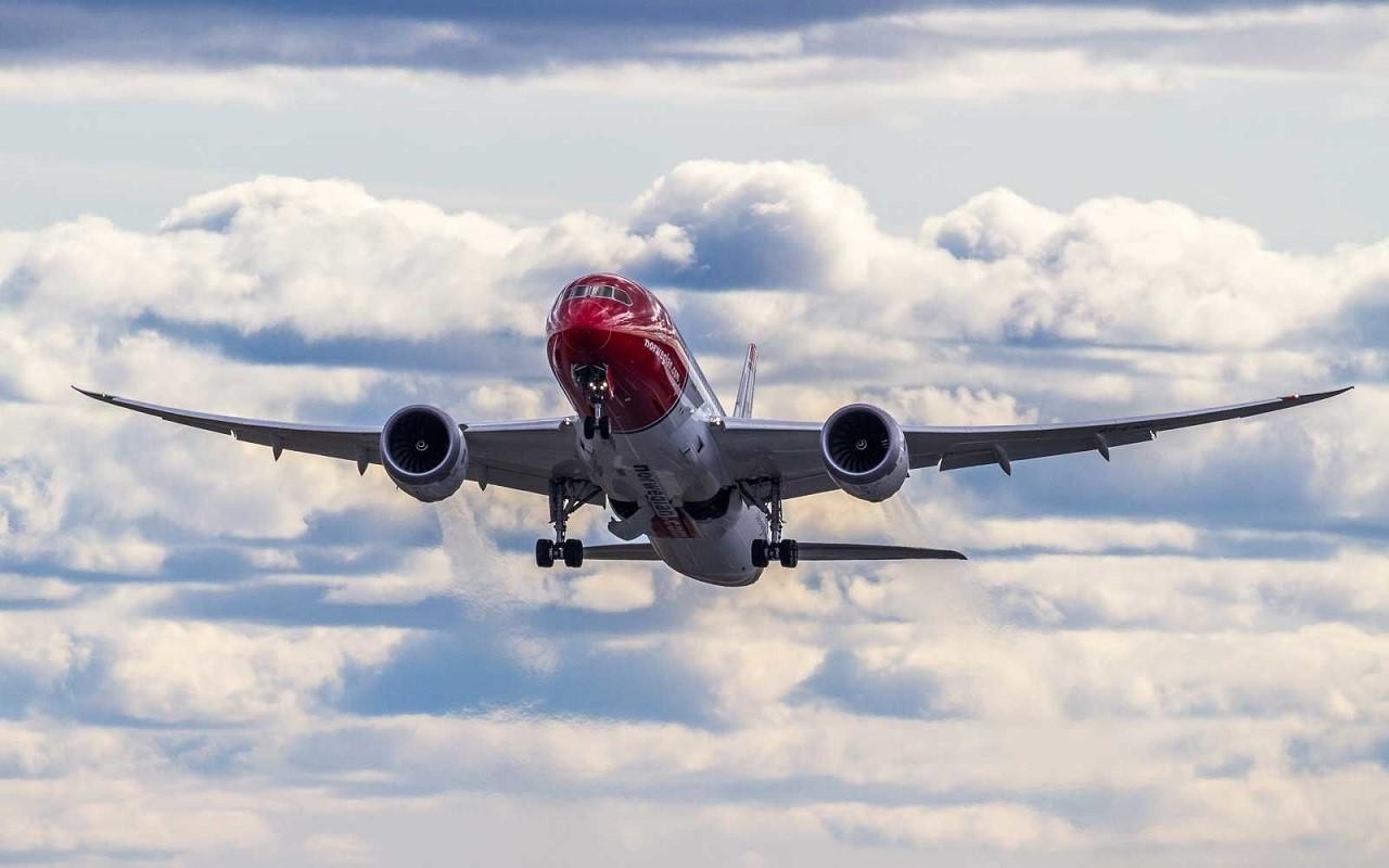 Học bổng du học Anh Quốc, tặng vé máy bay đi Anh Quốc từ INTO