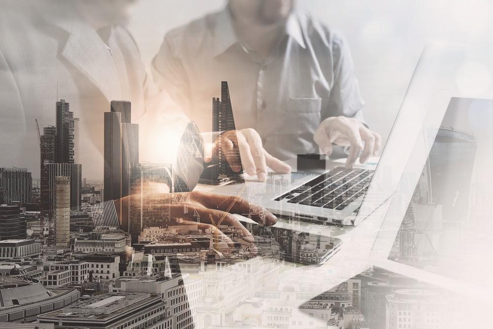 59% là số hồ sơ nộp vào các ngành Kinh tế trong tổng số hồ sơ dự thi đại học mỗi năm. Ảnh: Shutterstock